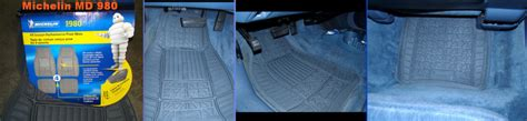 Canadian Tire Winter Car Mats by Winter Needs Mud Flaps Slush Mats Page 2 Gm Forum Buick Cadillac Chev Olds Gmc
