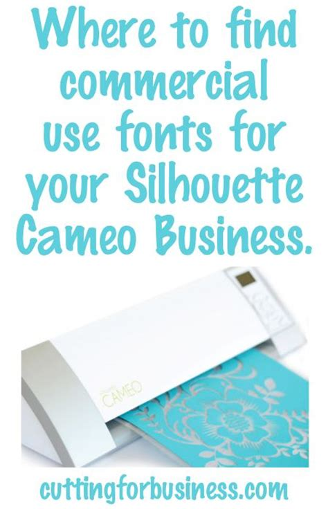 tattoo fonts commercial use 25 best ideas about commercial signs on