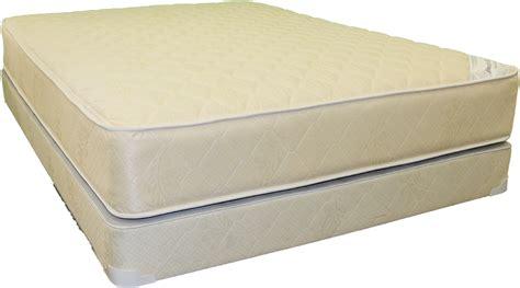 elkhart bedding dream maker ii extra firm elkhart bedding
