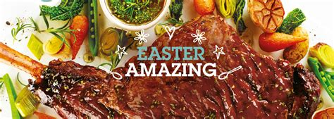new year 2018 food recipes easter 2018 food recipes activites and craft ideas