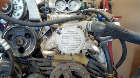 1996 firebird lt1 radiator hose wiring diagrams wiring