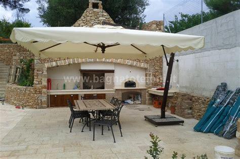 lade da esterno per gazebo lade per ombrelloni da giardino gazebo e ombrelloni
