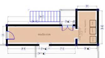 Mud Room Dimensions Mud Room Dimensions Images Frompo 1