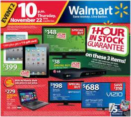 best buy black friday 2016 deals list walmart black friday 2015 ads and sales