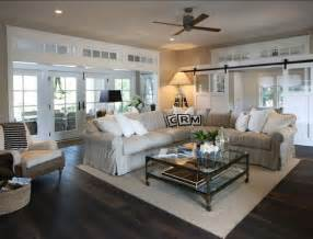 Living Room Ideas With Black Flooring 40 Hardwood Floors That Bring To All Kinds Of Rooms