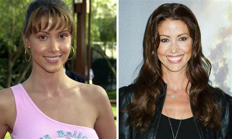 actress in american pie 18 years after it was released here s what the cast of