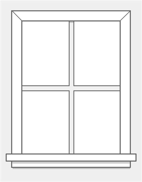 stained glass window template stained glass window