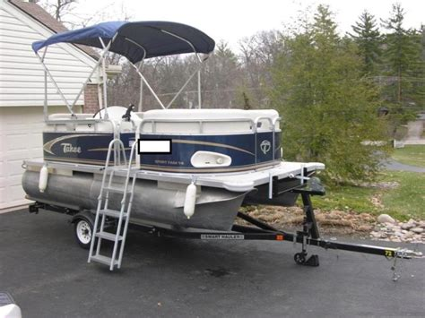 tahoe boat seats for sale 14 pontoon boats for sale