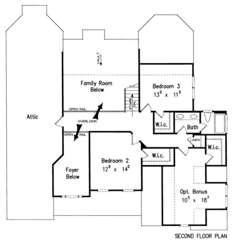 southside on lamar floor plans on lamar floor plans on lamar floor plans lamar floor plan