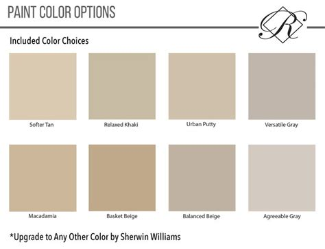 color regency 11 best regency paint colors images on