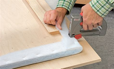 kopfteil wasserbett selber bauen wasserbett kopfteil selber bauen das beste aus