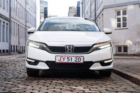 honda electric car uk new honda ev to launch on dedicated electric car platform