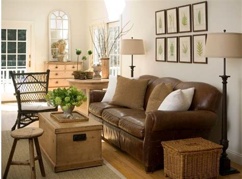 country ls living room country living room living room