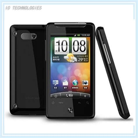 unlocked android china android unlocked mobile phone g9 china 3g mobile phones smart phones
