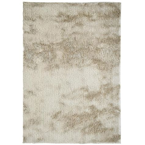 home decorators collection faux sheepskin hot pink  ft