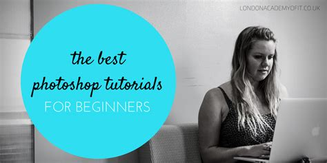 typography tutorials photoshop for beginners design your first web layout in photoshop