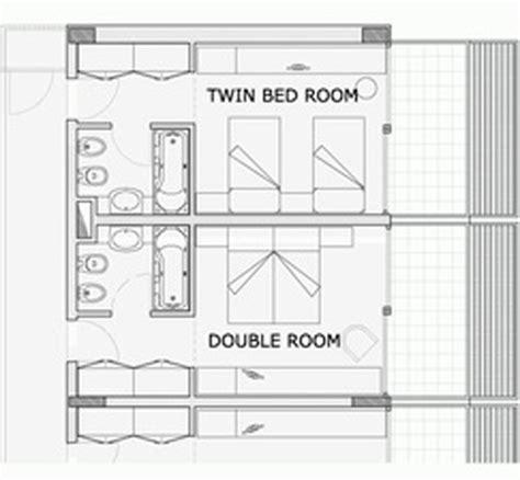 disegni di bagni piccoli disegni di bagni piccoli scuola di interni la stanza da