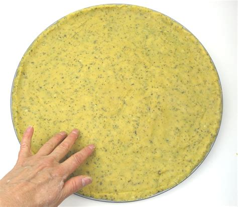 pizza crust paleo pizza dough s healthy kitchen