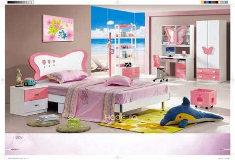 kid bedroom sets china kids bedroom set for girls 601 china kids