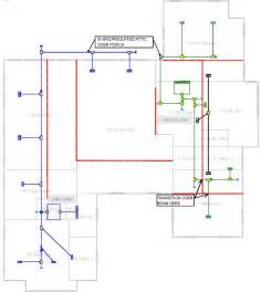 Nursing Home Hvac Design by Gallery For Gt Hvac System Design