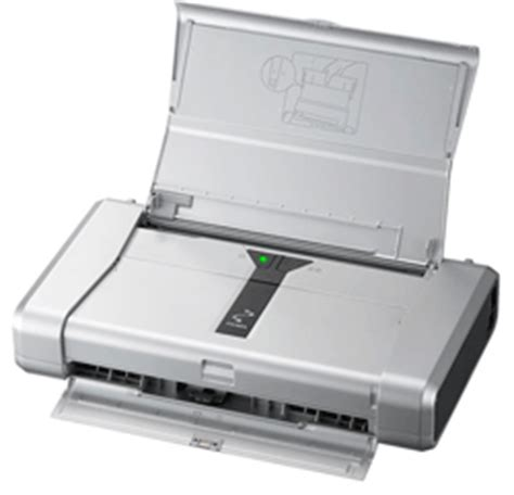 Printer Canon Ip100 canon pixma ip100 portable printer asianic distributors inc philippines