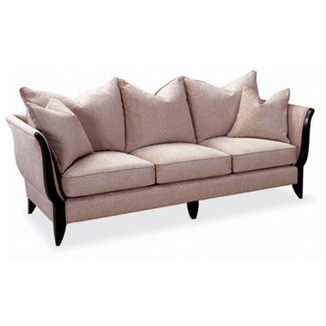 swaim sofa swaim f456 sofa collection sofa discount furniture at
