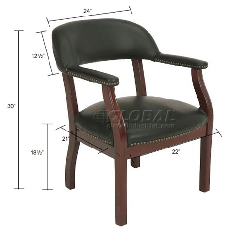 global industrial office chairs chairs reception guest conference chair with