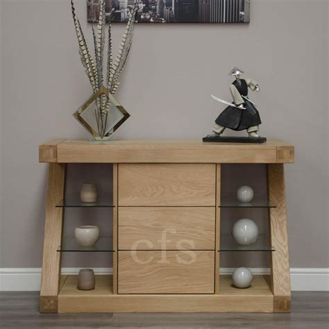 buy homestyle gb z oak designer sideboard small