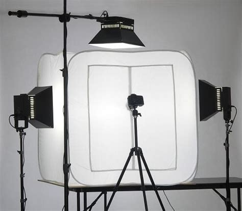 diy tent lighting how to shoot great diy product photography