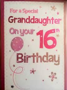 free 16th birthday cards 16th birthday cards gangcraft net
