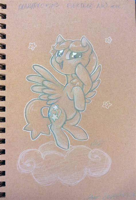 sketchbook toned paper starsketcher toned paper sketch by onnanoko on deviantart