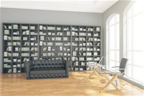 Construire Sa Biblioth Que Sur Mesure 2888 by La M 233 Thode Pour Fabriquer Une Biblioth 232 Que Sur Mesure