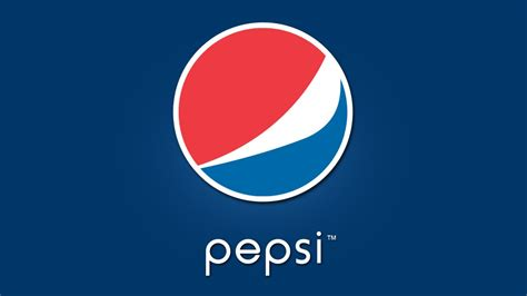 pepsi color 7 logo design lessons from most brands