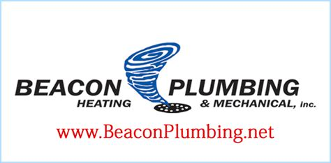 Beacon Plumbing by Air Conditioning Kent Wa Air Conditioner Repair Kent