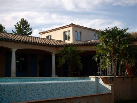 Rehausse Maison Ossature Bois 4710 by Rehausse De Maison En Bois Var Paca
