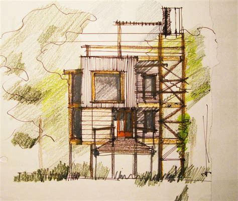 56 best drawings images on 56 best sketchs images on architecture draw and