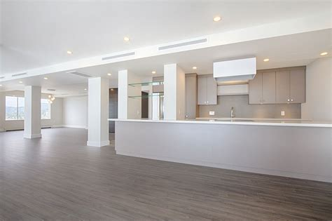 appartments in vancouver villa maris 2 bedroom executive penthouse west vancouver