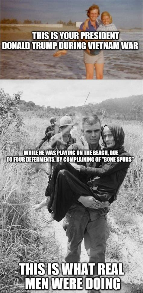 Vietnam Memes - vietnam imgflip