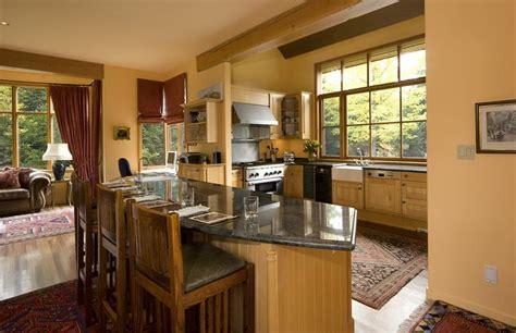 open kitchen cum dining room interior design idea 133 luxury kitchen designs page 20 of 26