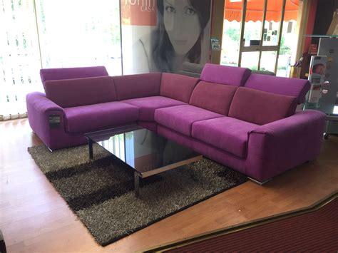 rigo divani divano rigo salotti scontato 60 divani a