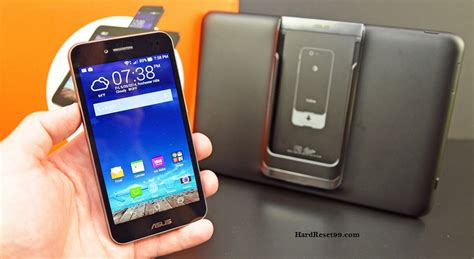 reset android asus tablet asus padfone s hard reset factory reset and password recovery