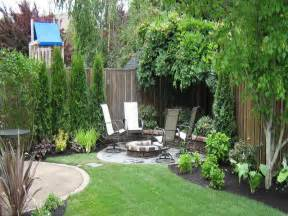 Backyard Landscaping Ideas For Small Yards Gardening Landscaping Back Yard Ideas For Small Yards How To Create Beautiful Home Page With