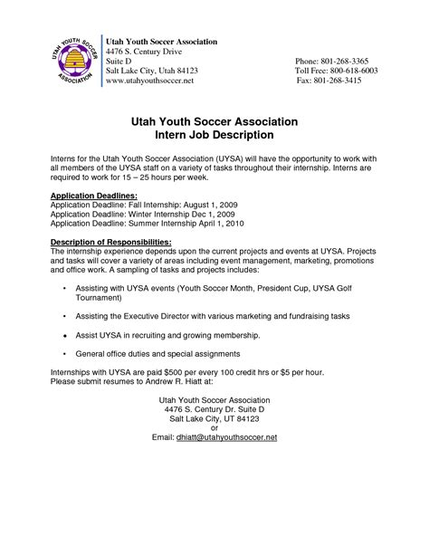 cover letters for medical biller position awesome cover letters for