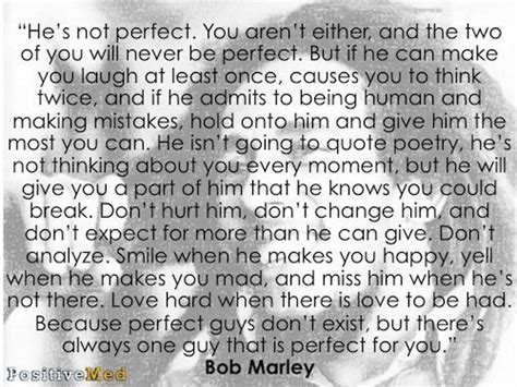 what is the perfect length for bob marley twists bob marley quotes that will change your life beautiful