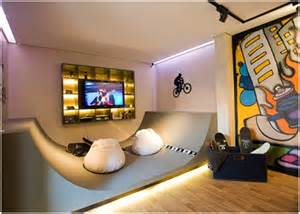 skateboard bedroom ideas skateboarding bedrooms for teenagers skate and graffiti