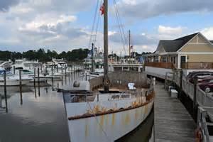 chesapeake bay boat tours chesapeake bay buy boats these days of mine