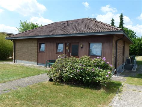Immobilien Zum Kaufen Gesucht by Brenner Immobilien Gmbh Winkel Bungalow In M 246 Nchsroth