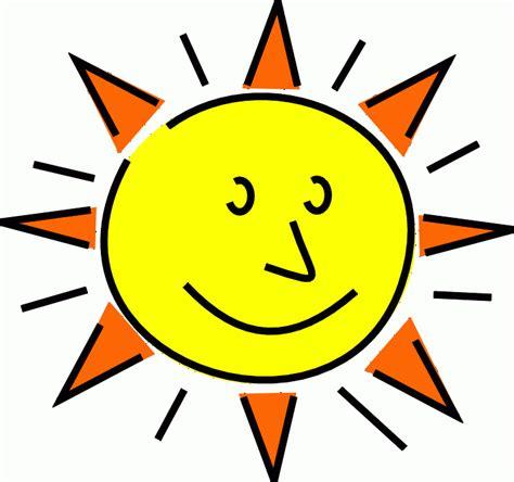 imagenes infantiles sol sol para ni 241 os hd dibujoswiki com