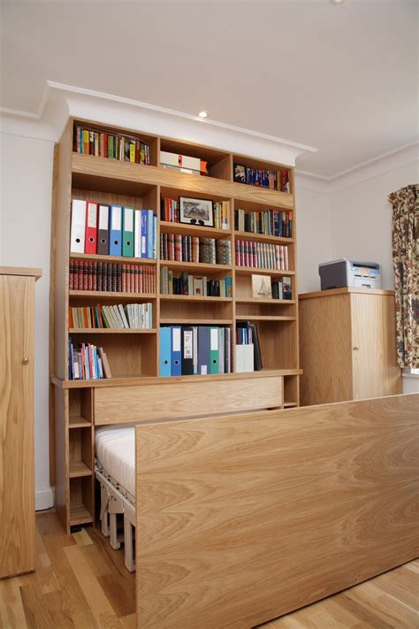 Ingenious Bespoke Home Office Furniture Joat London Bespoke Home Office Furniture