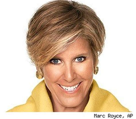 definition of haircuts in finance suze orman helps you earn more and keep it aol finance